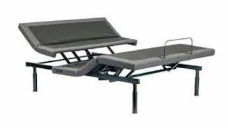 Remedy Rize Adjustable Bed