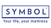 symbol-mattress-logo-1.png