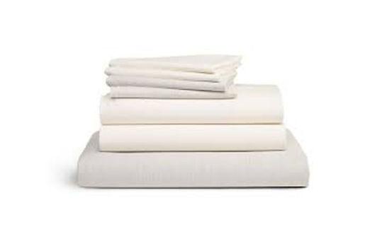 sheets.jpg