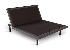 Adjustable Bed Clarty