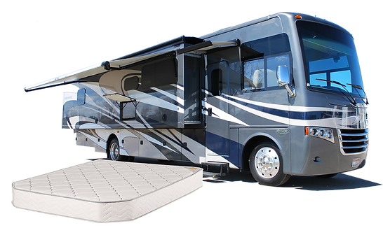 35-Thor-Miramar-Luxury-Class-A-RV-Rental