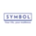 Mattress Logos_SYMBOL Mattress Concepts
