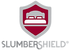 Slumbershield_logo.png