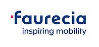 Faurecia_inspiring_mobility_logo-CMJN.jpg