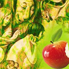 Adam und Eva theater in medias res.jpg