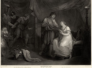 A_Scene_from_Troilus_and_Cressida_-_Ange