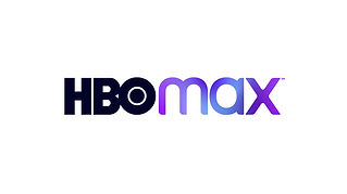 HBO Max_Press_On White_Horiz_300dpi.jpg