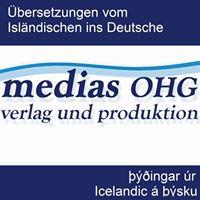 Logo_medias_ohg_Isländisch_-_Deutsch.jpg