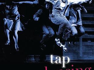 Title Tap Dancing America.jpg