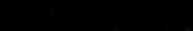 logo_ec.png