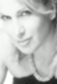 Marie Adler.jpg