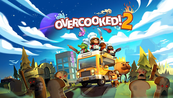 Overcooked_2_Key_Art-1-scaled.jpg