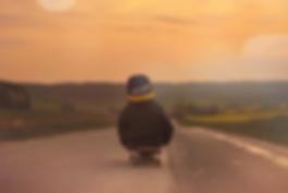 skateboard-331751_960_720.webp