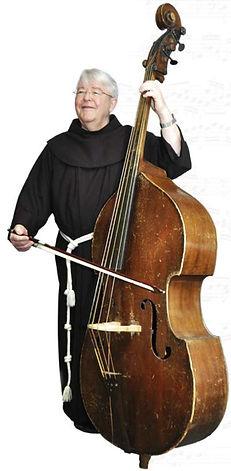 Frater Ingbert Ziegler.jpg