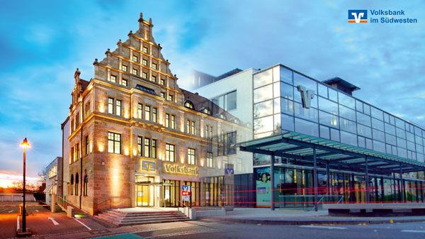 Volksbank eG im Südwesten.jpg