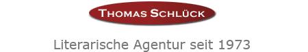 Logo_Thomas_Schlück.png