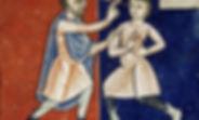 Starstich_-_mittelalterliche_Darstellung
