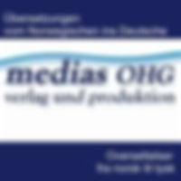 Logo medias.jpg