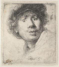 Rembrandt_Selbstbildnis mit Muetze.jpg