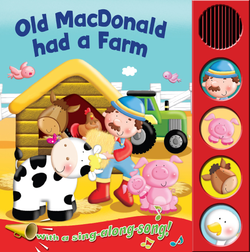 Old_MacDonald_cover