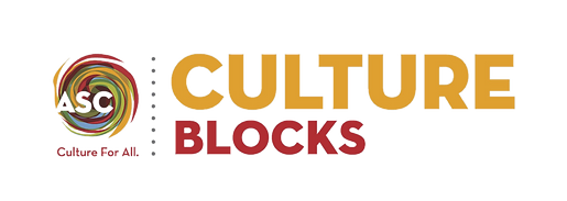 Culture-Blocks-Stacked-Logo_edited_edite