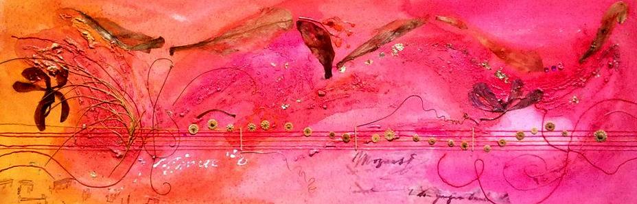 Minuetto per chitarra e flauto 2