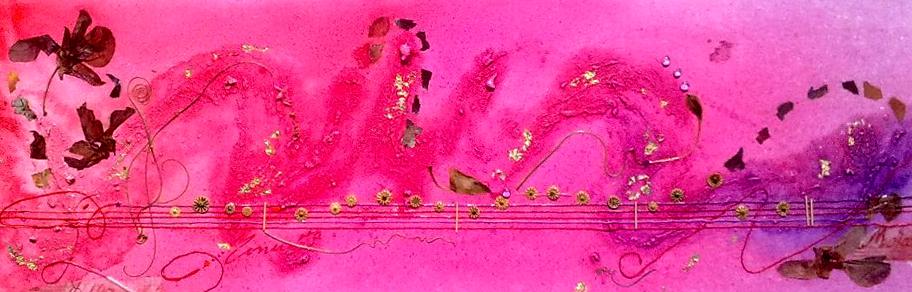 Minuetto per chitarra e flauto 3