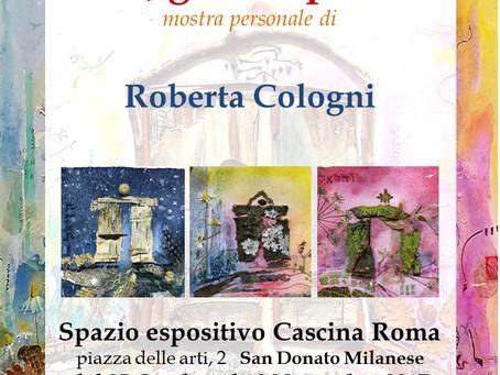 TOC...TOC...usci aperti a San Donato Milanese