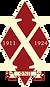 chap_logo1.png