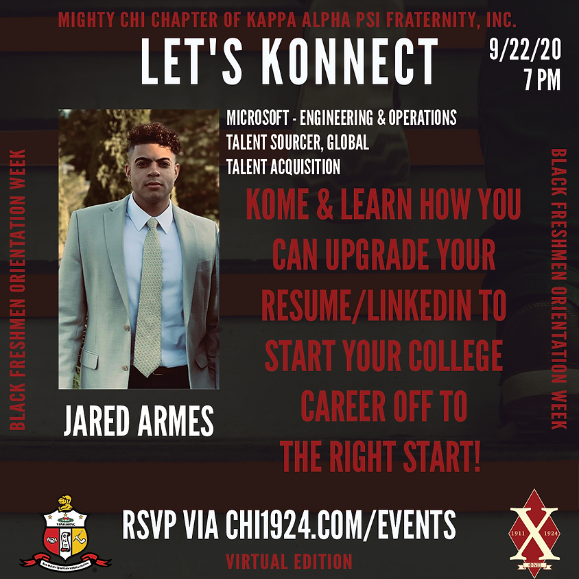 Let's Konnect
