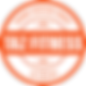 Taz Fitness Logo-Web-Ebook-WhiteBG.png
