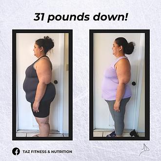 Mariela Progress.png