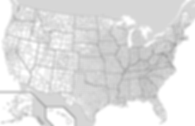 Map_of_USA_with_county_outlines_(black_&_white).png