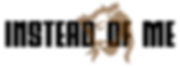 InsteadofMe.logo.png
