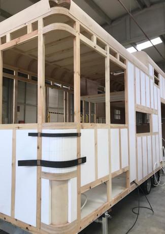 Pegasus Tiny House Production.jpeg
