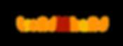 trendinhand-logo (1).png
