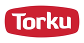 torku_logo_png_by_sanchezgraphic_d7wdppa