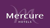 Mercure_Logo_2013.png
