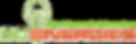 logo3cenergies-1.png
