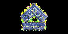 Mapar Logo.png