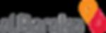 kisspng-logo-albaraka-trk-katlm-bankas-a