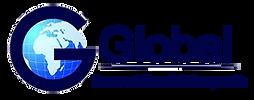 Global Turkey logo.png