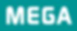 megalogo-4.png