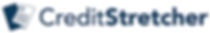 Credit Stretcher logo.png