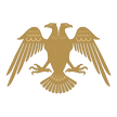 dekoratif-selcuklu-kartali-duvar-susu-si