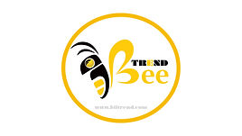 BEE TRENT LOGO 3.001.jpeg