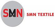 SMN Textile.png