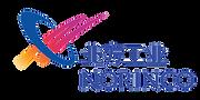 NORINCO_Logo.png
