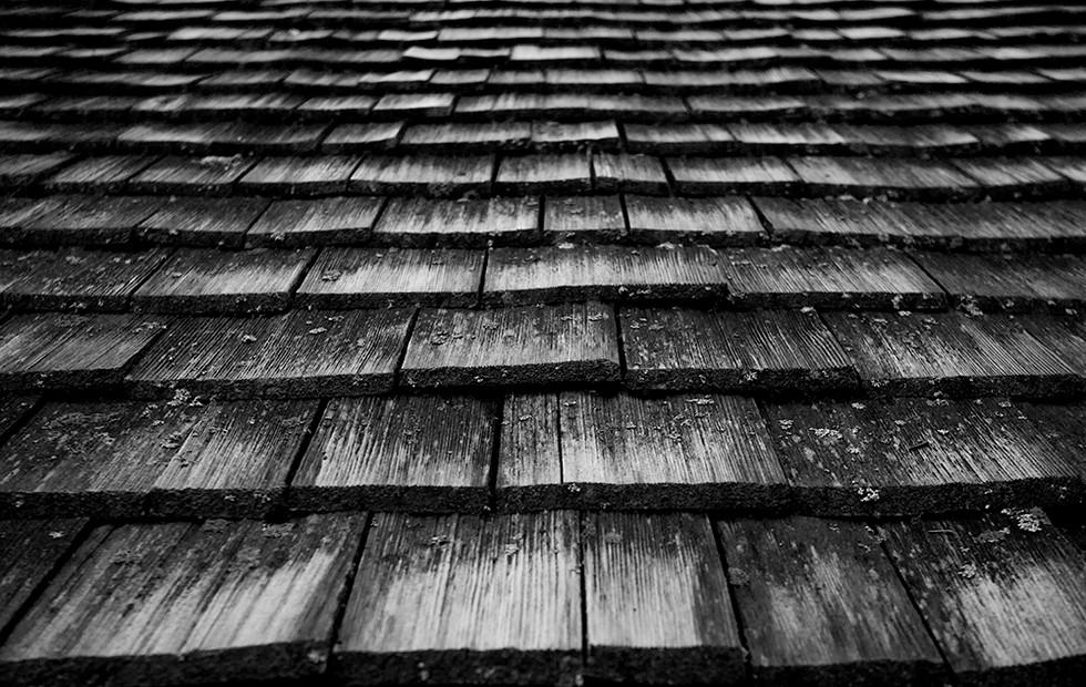 Boathouse Tiles