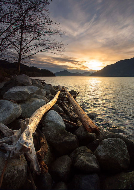 Phil searle howe sound.jpg